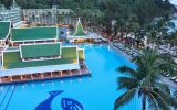 هتل لمردین پوکت تایلند