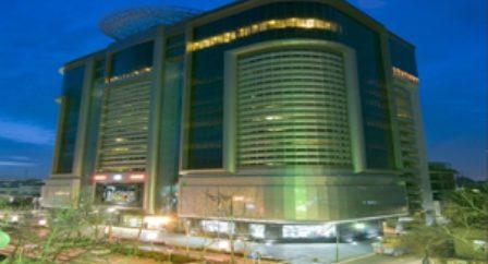 بهترین مراکز خرید مشهد