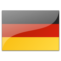 اطلاعات کلی درباره آلمان