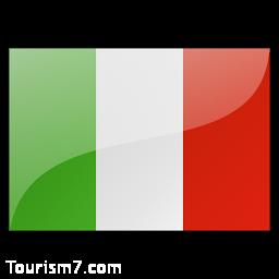 اطلاعات کلی درباره ایتالیا